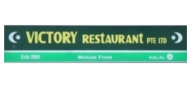 Victory Restaurant