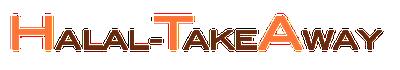 Halal-TakeAway